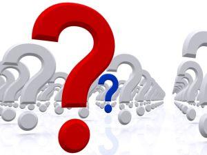 preguntas y respuestas frecuentes