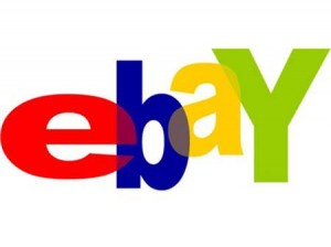 dropshipping con ebay