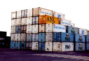 Importar productos desde China