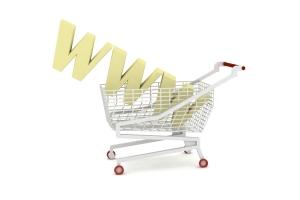 hacer dropshipping con tiendas online