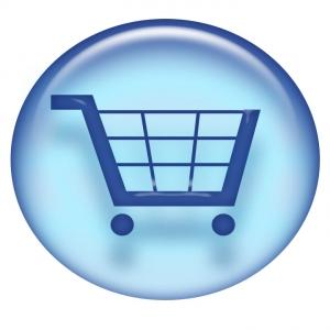 dropshipping y comercio electronico