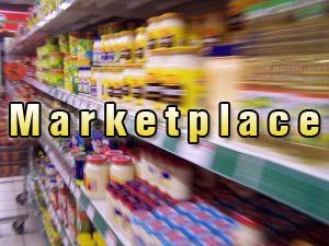 Ventajas de los marketplace en el dropshipping