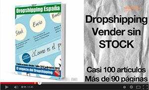 comprar libro dropshipping