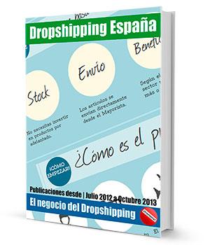 pdf dropshipping español