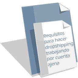 requisitos para hacer dropshipping siendo autonomo