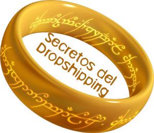 secretos del dropshipping