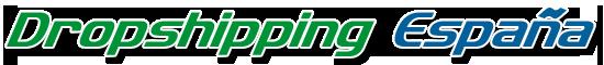 Dropshipping España, vender sin stock, proveedores dropshipping