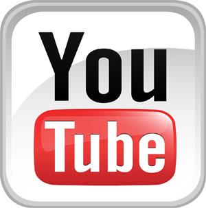 seo en youtube para dropshipping