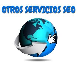 servicios SEO para dropshipping