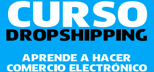 curso dropshipping