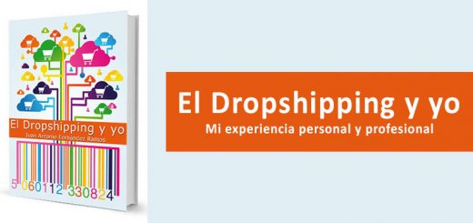 el dropshipping y yo